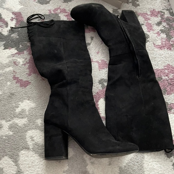 Bootie for sale